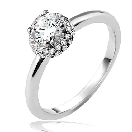 dora engagement ring tweet dora dora has released a new