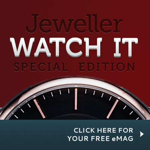 Free Watch Trends eMag