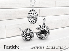 Pastiche: Empress Collection