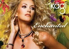 Kagi - Enchanted Collection