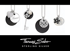 Thomas Sabo - Special Addition