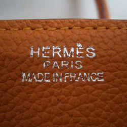 Hermes has won a landmark trademark case